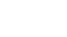 Colonial Granite Monuments logo